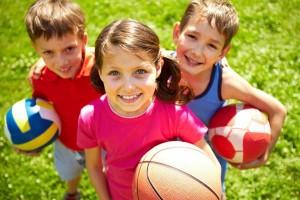 sporun-otizmli-cocuklar-uzerindeki-etkileri