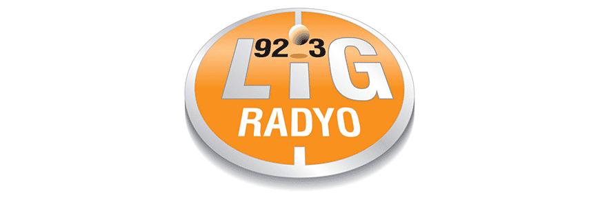 ligradyo